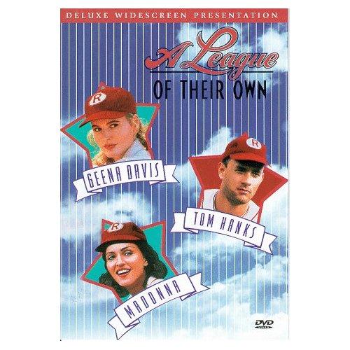 Winter Baseball Boredom – Top 10 Baseball Movies