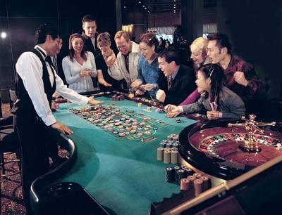 casino_g.jpg
