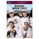 eight_men_out.jpg