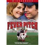 fever_pitch.jpg