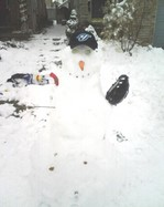 Thumbnail image for Frosty3.jpg