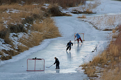 outdoor_hockey.jpg