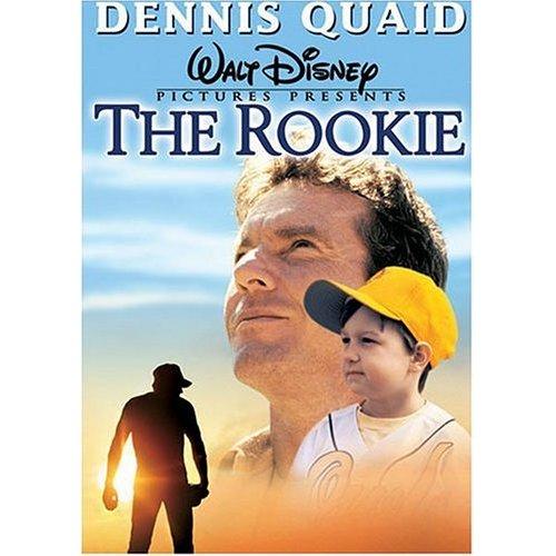Top 10 Baseball Movies « The
